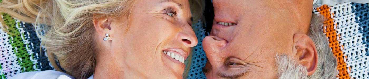 Sophrologie Yvelines - quel est le rôle du sophrologue ?